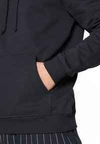 Brave Soul - CLARENCE - Hoodie - rich navy - 4