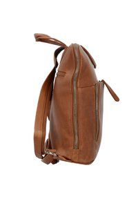 The Chesterfield Brand - Rucksack - cognac - 3