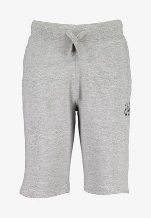 CHILL VIBES - Shorts - nebel