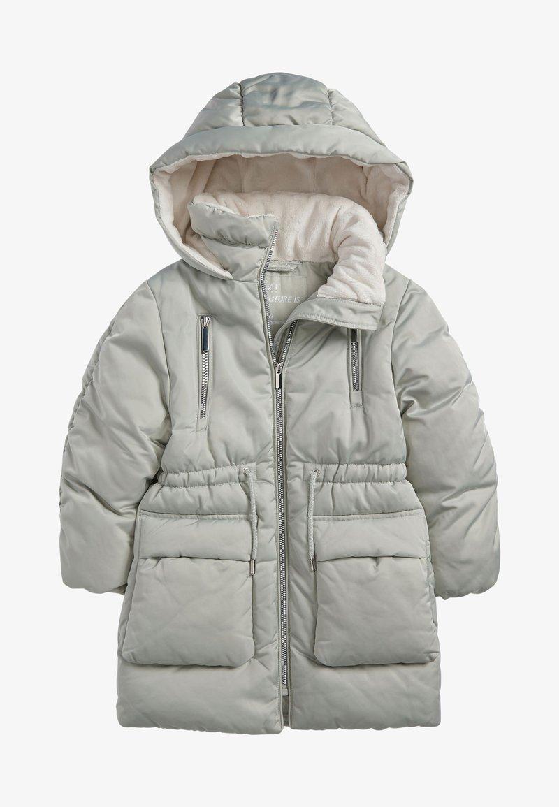 Next - Vinterfrakker - mint