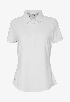 ULT 365 - Funkční triko - white
