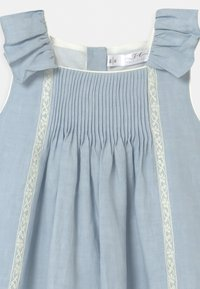 Twin & Chic - SOTOGRANDE - Shirt dress - blue - 2
