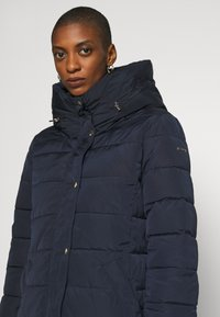 Esprit Collection - Winter coat - navy - 7