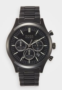 BOSS - METRONOME - Chronograaf - black - 0