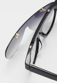 Stella McCartney - Sonnenbrille - black - 6