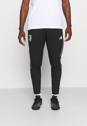JUVENTUS TURIN - Club wear - black