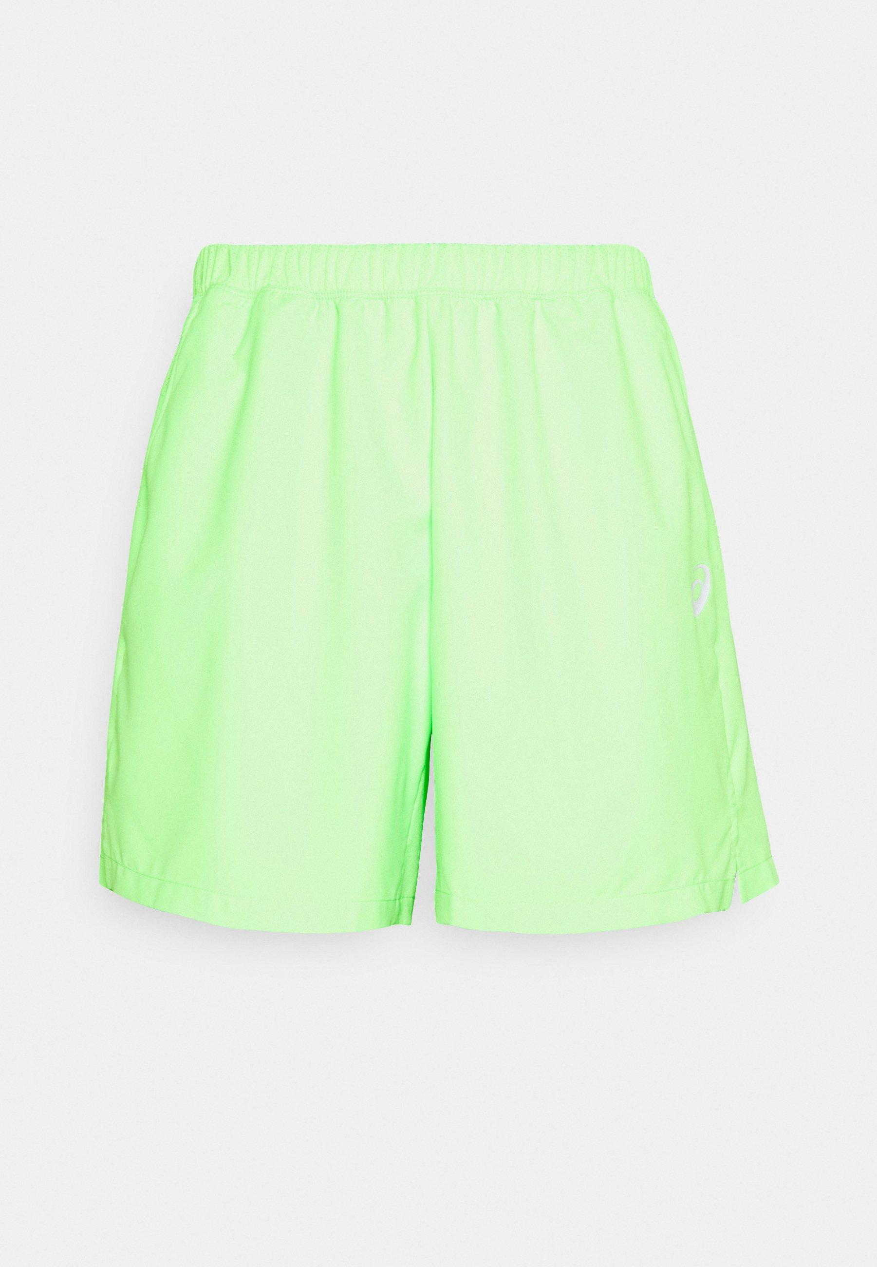 Men COURT SHORT - Sports shorts