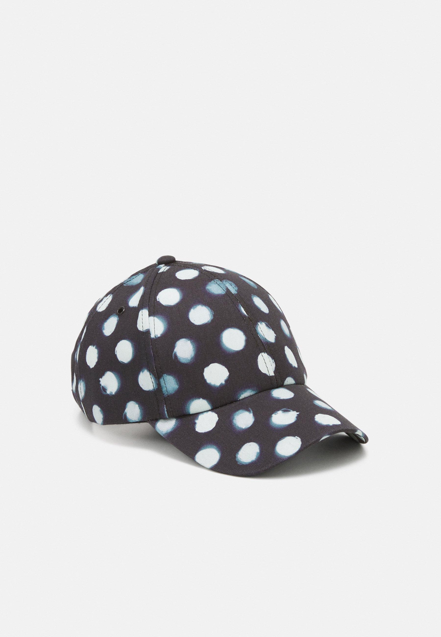 Donna SPOT UNISEX - Cappellino