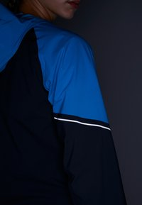 Dynafit - ALPINE  - Hardshellová bunda - methyl blue - 6