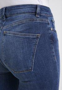 DL1961 - FARROW  - Jeans Skinny Fit - marcos - 3