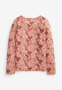 Next - Langærmede T-shirts - pink - 1