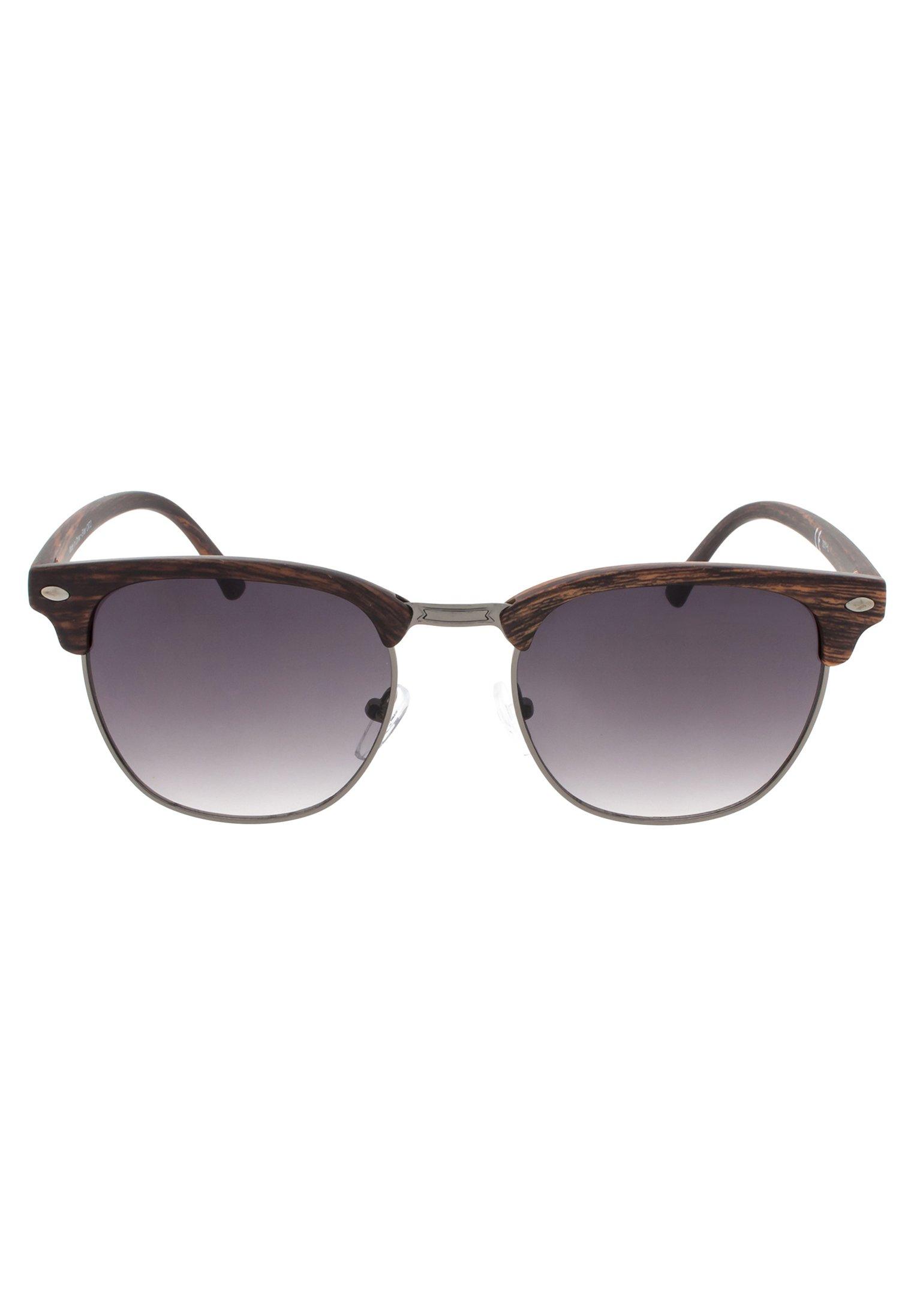 Herren CAIRO - Sonnenbrille