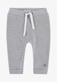 Noppies - Trousers - white - 0