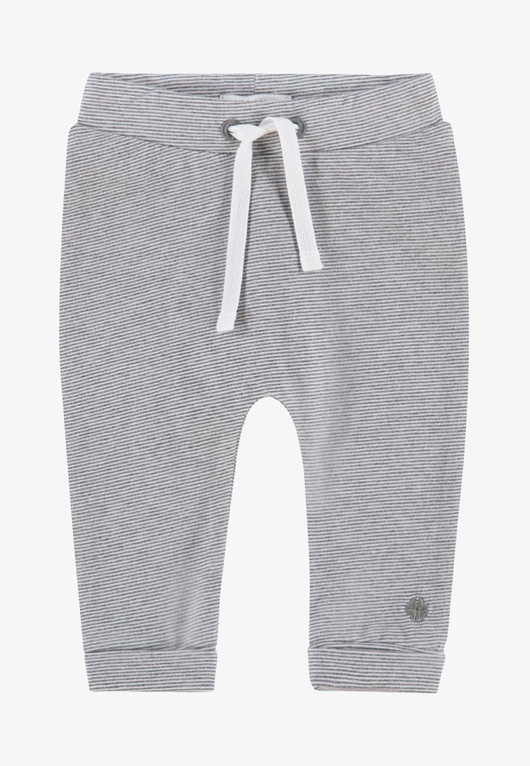 Noppies - Trousers - white