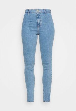 JONI - Skinny džíny - bleach