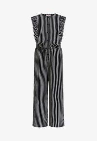 WE Fashion - Jumpsuit - all-over print - 3