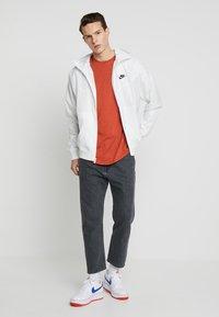 Nike Sportswear - Windbreaker - summit white - 1