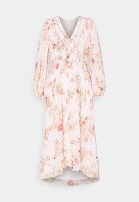 Forever New - RAELYNN DRESS - Maxi dress - modern romance - 0
