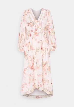 RAELYNN DRESS - Maxi dress - modern romance