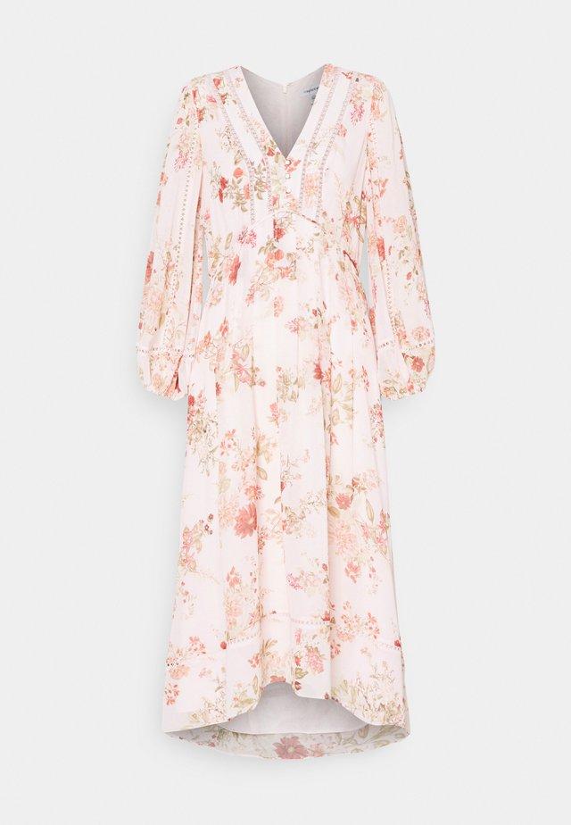 RAELYNN DRESS - Maxiklänning - modern romance