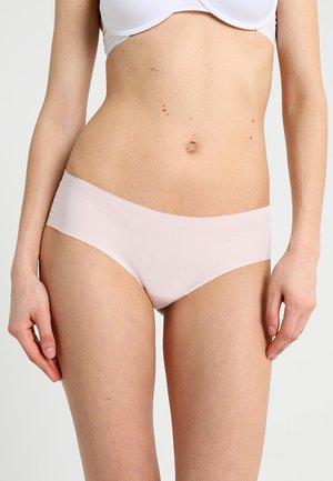 INVISIBLE LIGHT - Briefs - rose