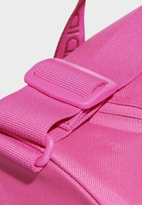 adidas Performance - Sac de voyage - pink - 3