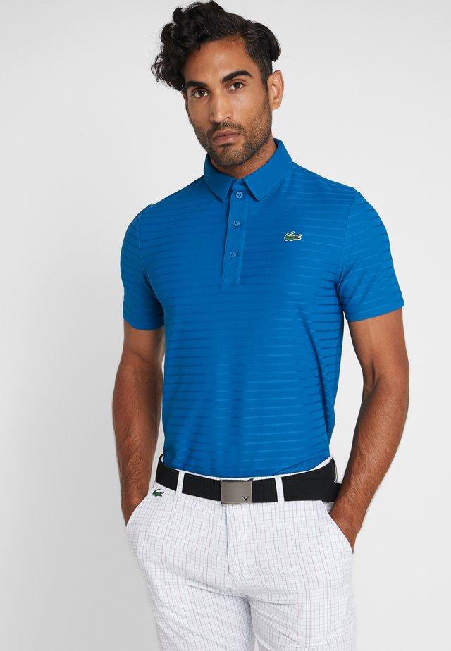 DH6844-00 - T-shirt sportiva - mariner