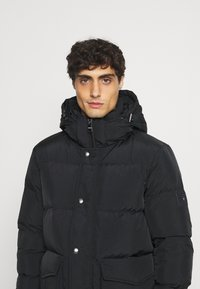 Tommy Hilfiger - Down jacket - black - 4