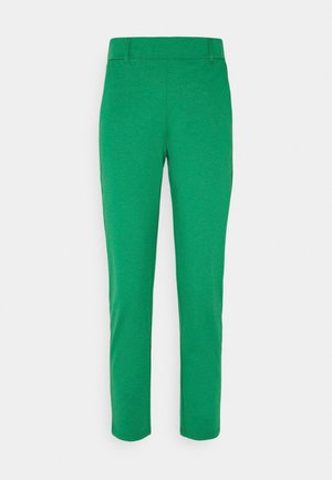IXKATE  - Trousers - green