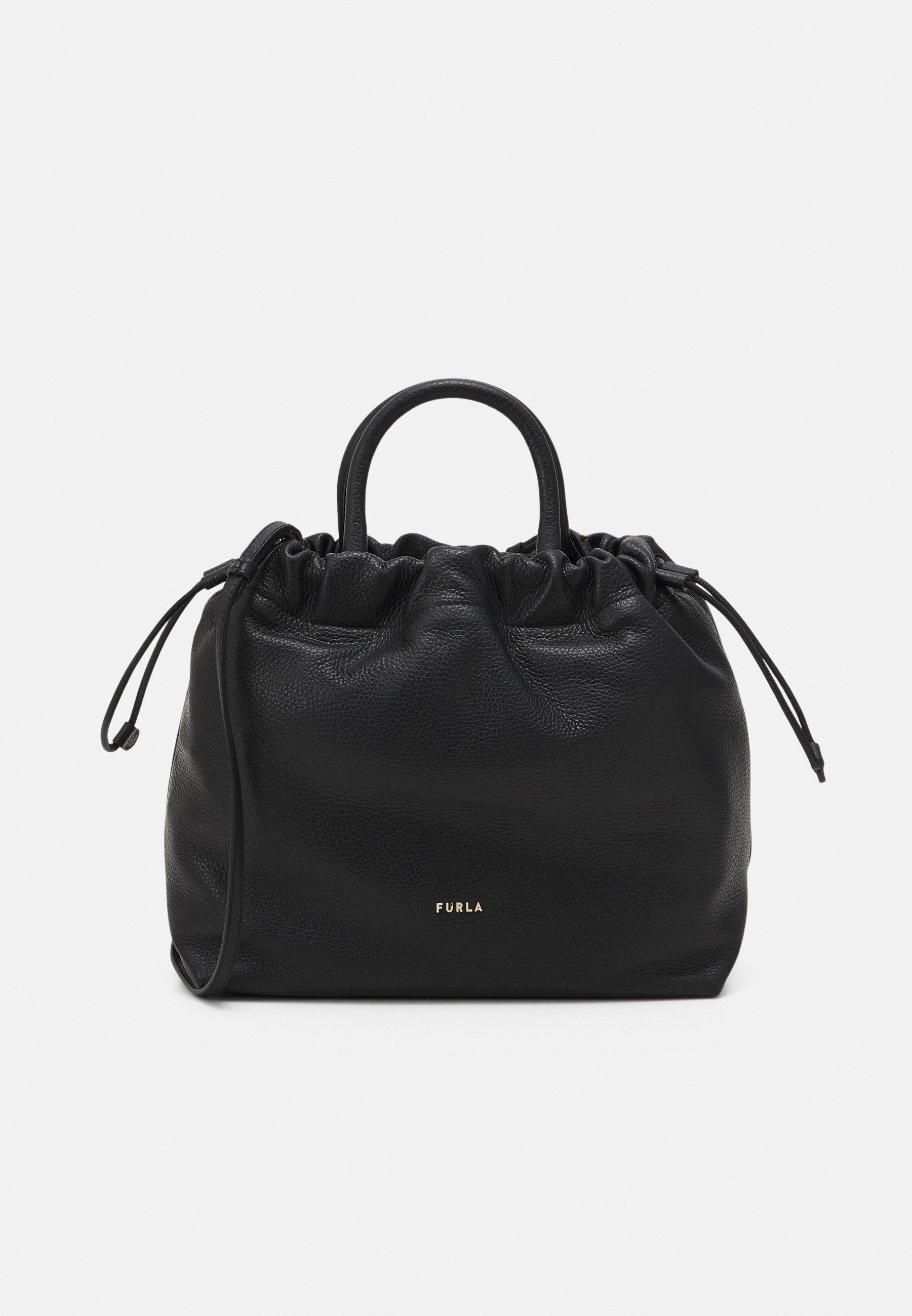 Women ESSENTIAL S BUCKET - Handbag