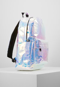 Spiral Bags - Plecak - holographic - 3