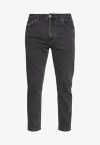 Tommy Jeans - DAD STRAIGHT - Jean droit - aries - 5