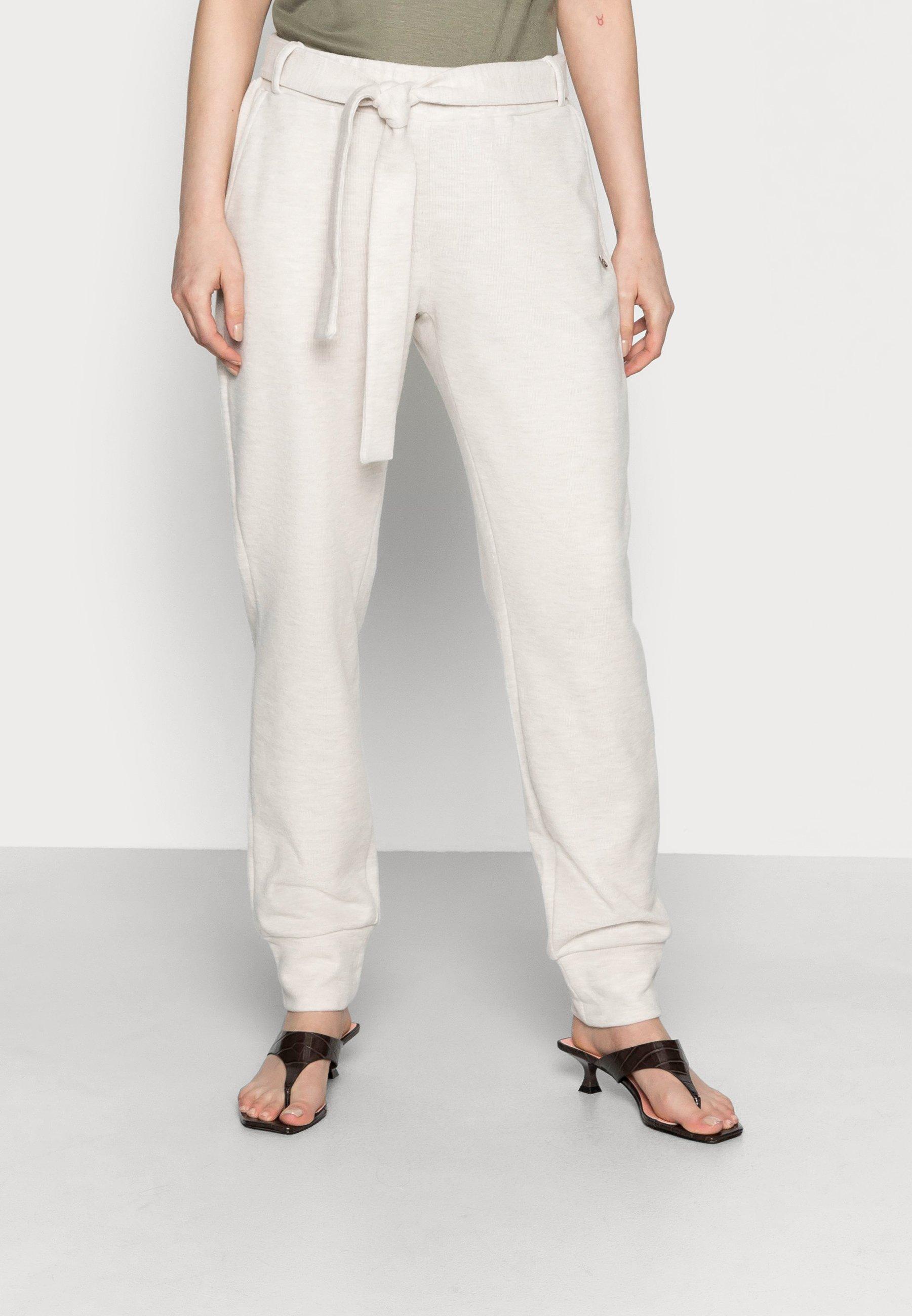 Women ANNI PANT - Trousers