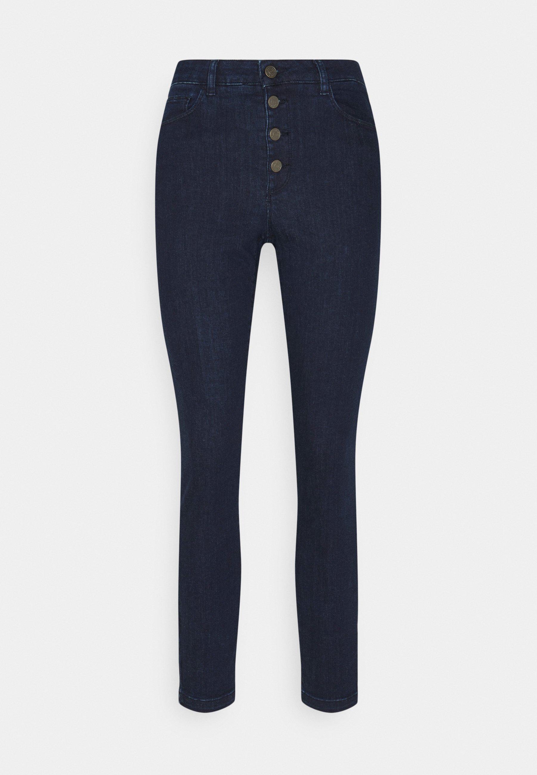 Women ARMAND - Jeans Skinny Fit