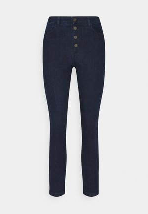ARMAND - Jeans Skinny Fit - stone