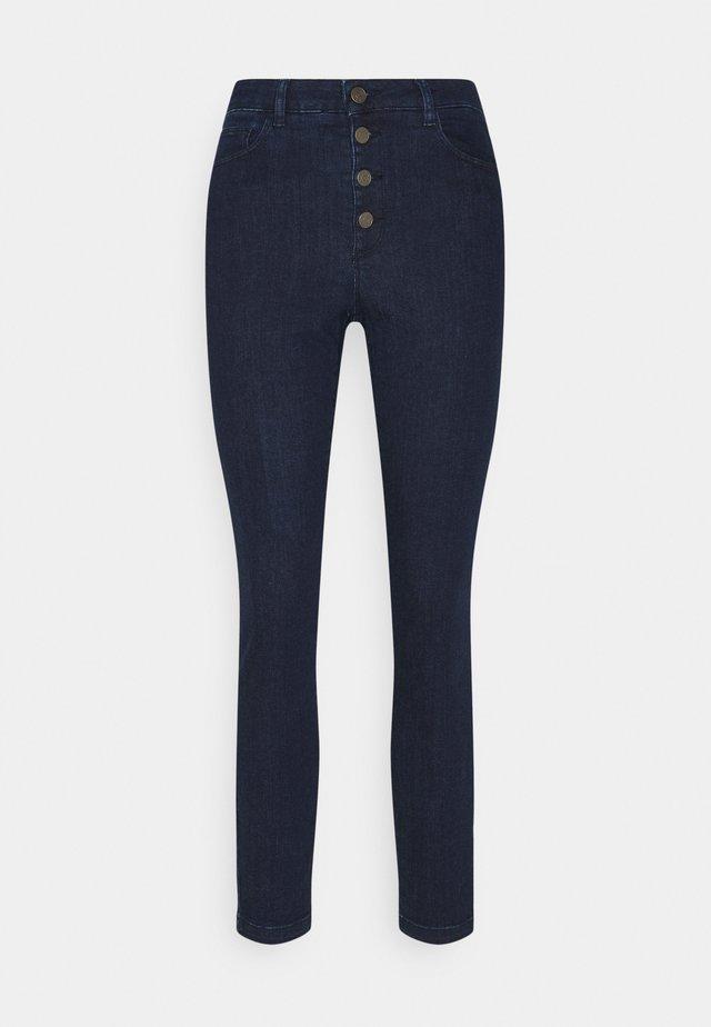 ARMAND - Jeans Skinny Fit - stone