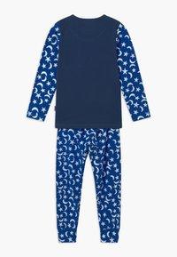 Claesen's - BOYS - Pyjama set - blue - 1