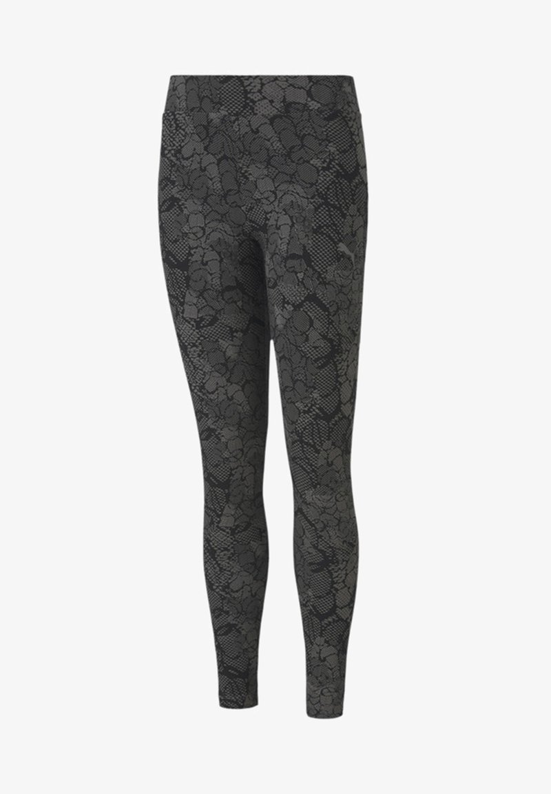 Puma - Legging - black