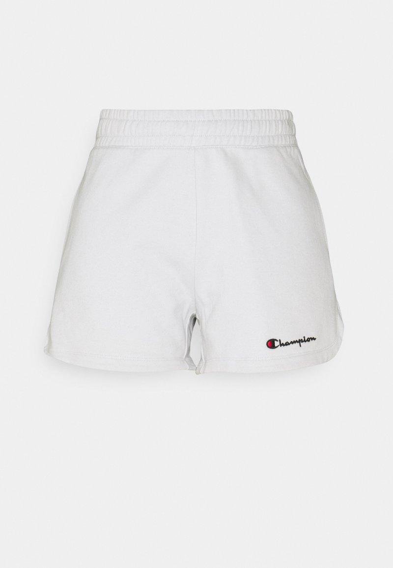 Champion Rochester - Shorts - blue