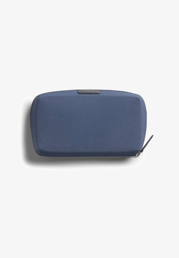 TECH KIT - Other accessories - marine blue
