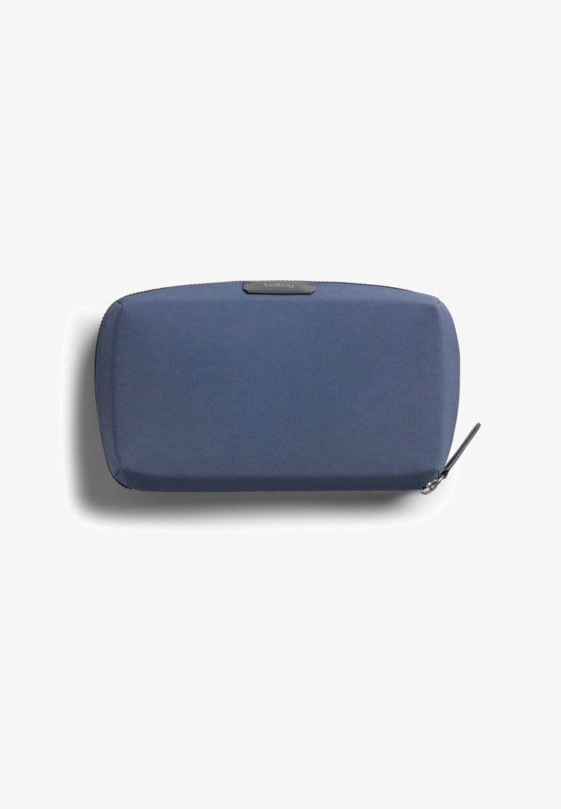 Bellroy - TECH KIT - Other accessories - marine blue