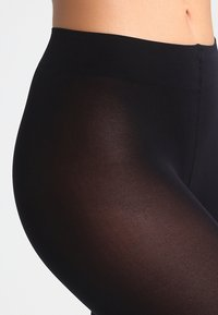 KUNERT - Legging - black - 1