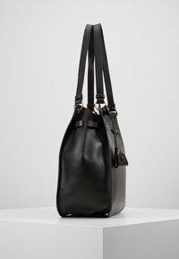 Coccinelle - DIDI - Handbag - noir - 3
