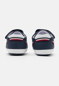 Tommy Hilfiger - First shoes - blue/white - 2