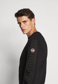 Colmar Originals - Sweatshirt - black - 3