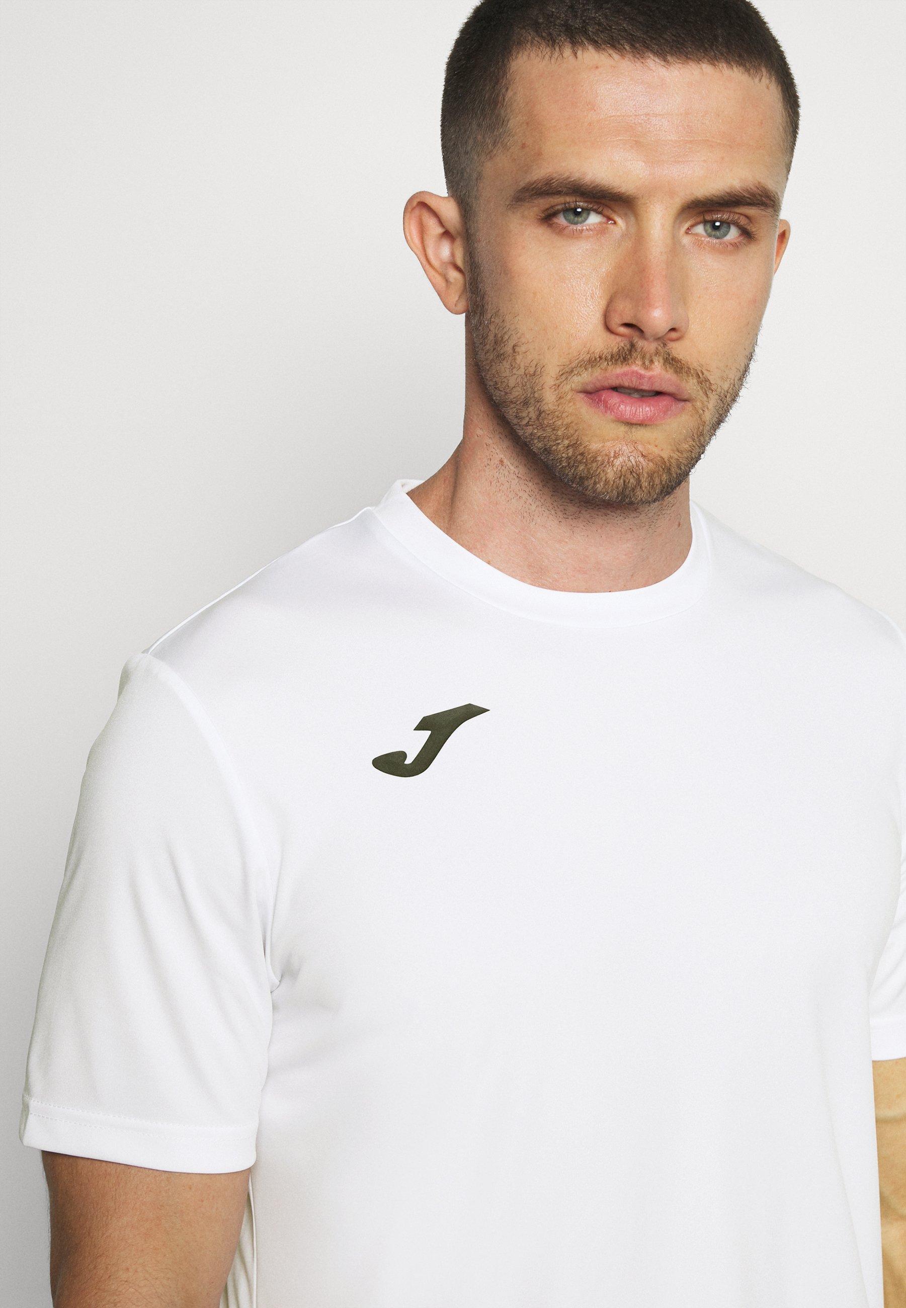 Men COMBI - Basic T-shirt