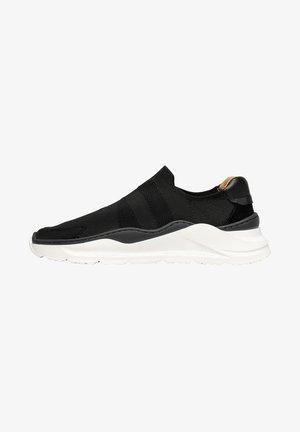 CHOICE  - Sneakers laag - schwarz