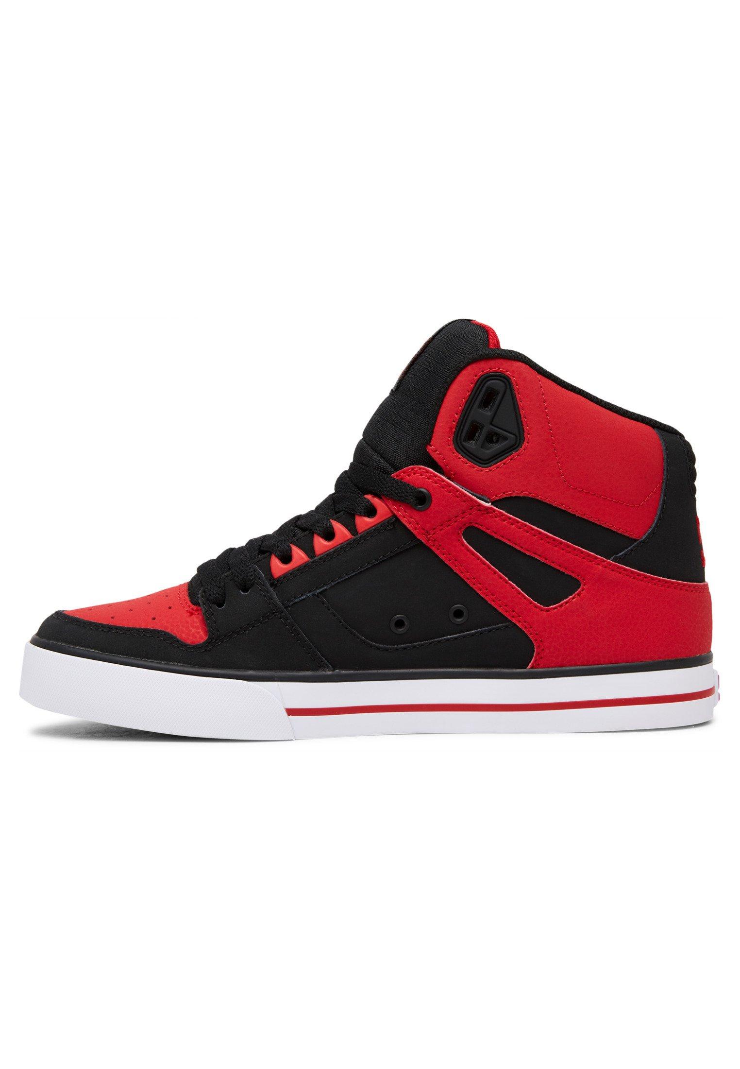 Men PURE - Skate shoes