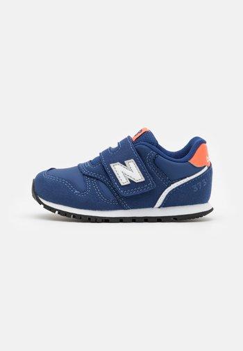 IZ373WG2 - Trainers - natural indigo