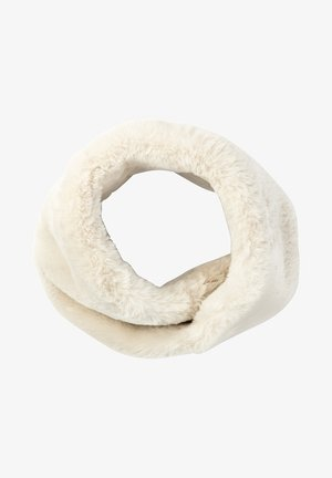 Snood - crème